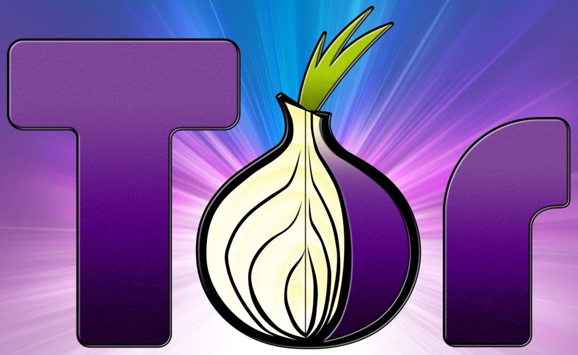 http://tecnologytoday.altervista.org/blog/wp-content/uploads/2014/06/tor_browser_logo_by_j_bob-d5gjqrq.jpg